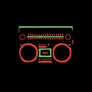 Lamart Young's Phife Dawg. ATCQ Tribute Mix