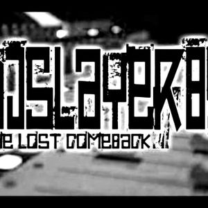 DJSlayer89 Lost Club January 20 2013 mix 2