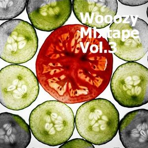 Wooozy Mixtape Vol.3