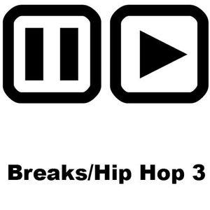 Breaks/Hip Hop 3