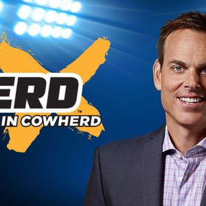 Best Of The Herd Presented by Perky Jerky: 04/07/2016