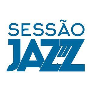 Sessão Jazz #10 ou #4847 | Count Basie, Billie Holiday e mais