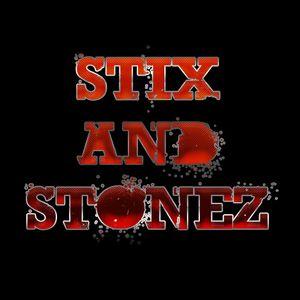 Stix and Stonez