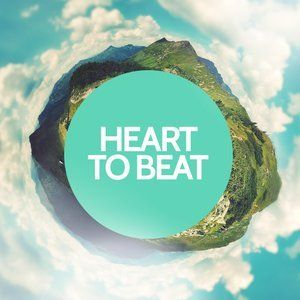 Heart to Beat - Melbourne Bounce - Episode 3
