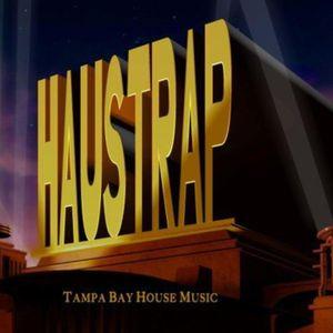 Haustrap Podcast (Oct 2013)