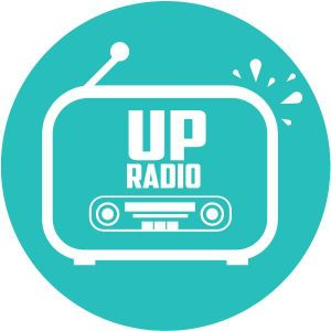 Eyebrow on UpRadio 15/12/16 01:00-02:00 GMT+2