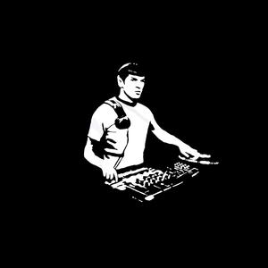 February House Mix by KaaB