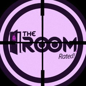 The Room Rated! 26/06/17