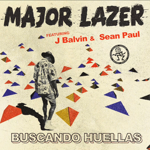 Dj Sëven - Fiesta Mix (Buscando Huellas)