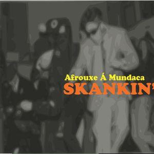 skankin'