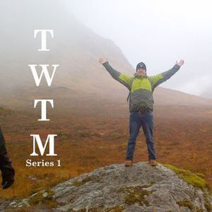 TWTM Series 1 Episode 5
