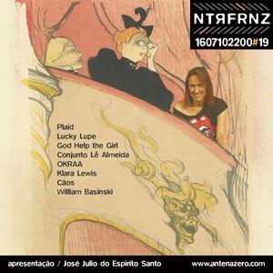 NTRFRNZ #19