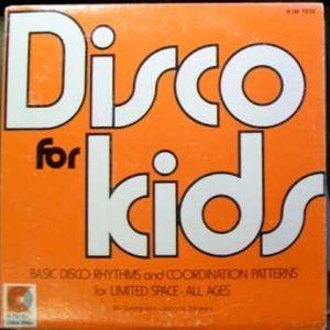 DJ Dainja - The 80's Show
