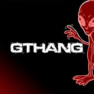 Gthang - Dubstep SET #4
