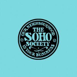 The Soho Society Hour (23/03/2016)