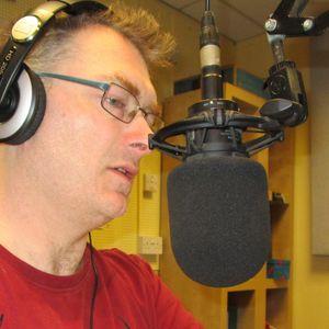 #TMTTY RadioWey.org 9-10pm Tue 10Oct17