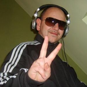 New dj bobara summer 2010 mix