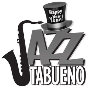 JazzTaBueno # 29 @ RESUMEN # 4