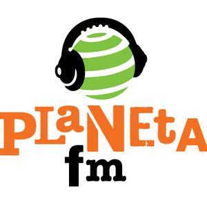 WOODEN@HOUSESESSION PLANETA FM 18 KWIECIEŃ 2011