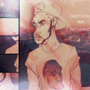 Deep House Summer mix