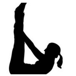 Workout Mix - 70 Minute 2015 Fitness Series by DJ DNice aka Professor Freeze