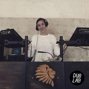 dublab Session w/ Ana (May 2017)
