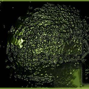 Hypernomad - Braincleaner EP