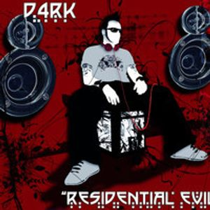 D4RK - Residential Evil