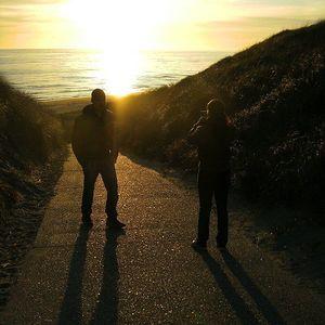 Nightwish: mixing in mind