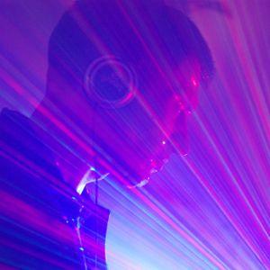 Le Mix De L'Auditeur #79 sur Galaxie 95.30FM - Johann alias N@rik