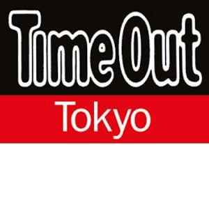 Tokyo Club #10