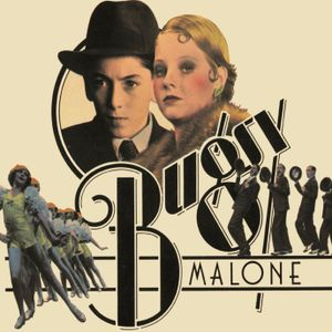 65. Bugsy Malone, The Man Who Would Be KIng, Dirty Rotten Scoundrels
