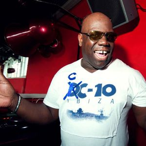 Carl Cox – Live @ Circoloco DC (Ibiza) – Exclusive 120 bpm set