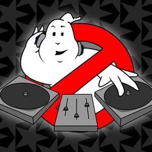 Mr Black - Spooky Sounds (Halloween Breaks Session)