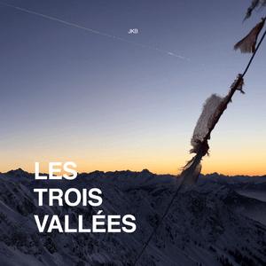 Les Trois Vallées