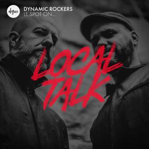 Le Spot On… Local Talk Records [Pt.2]