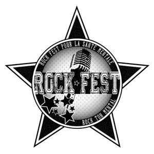 17 septembre 2015: Spéciale Rockfest pour la santé mentale no.1