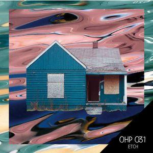 OHP031 - ETCH