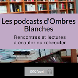 RENCONTRES OMBRES BLANCHES - Yves Le Pestipon - Les Caracteres (La Bruyere)