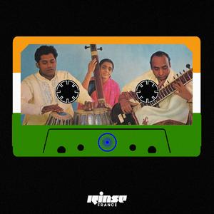 Radio Gero #9 : Focus sur l'Inde - 28 Février 2018