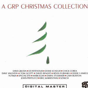 Emission 50 Nuances de Jazz Spéciale Noel 1ere Partie