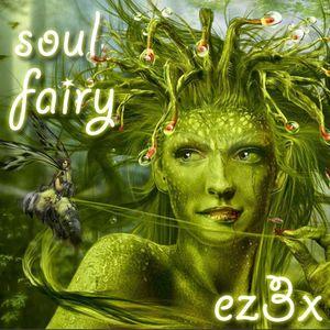 Soul fairy