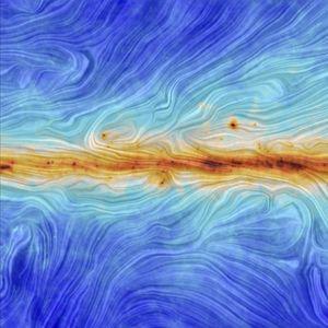 Orinoco Flow S02E03 XMAS