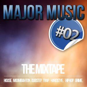 Major Music - #02