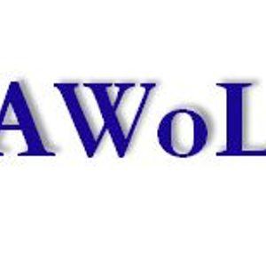 AWayofLife - Januar 2013