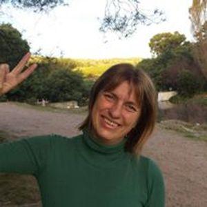 MEDIA SANCION AL REGIMEN TARIFARIO ESPECIAL PARA ORGANIZACIONES - Claudia Bernazza entrevista 300415