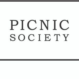 Picnic Society