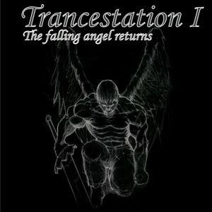 Dj Frank JMJ - Trancestation vol.01