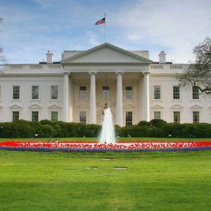 Presidentially Progressive