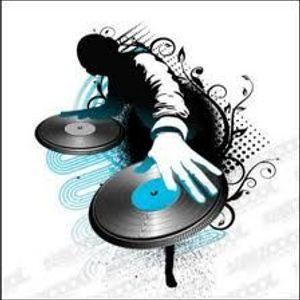 DJ Flex _ Go Hard for 2012 Mix